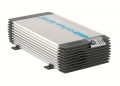Przetwornica sinusoidalna Dometic WAECO SinePower MSP1512, 1500W, 12V