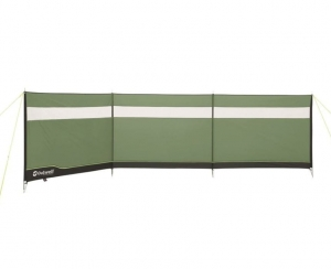 Outwell Windscreen Vineyard Green parawan