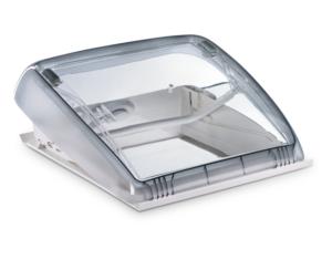 Bardzo dobra Okna dachowe - Kampi akcesoria kempingowe FD71