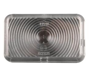 Reflektory Obrysówki Lampy Kampi Akcesoria Kempingowe
